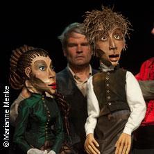 Bestie Mensch - Theater Duisburg