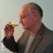 Biersommelier Schmidl