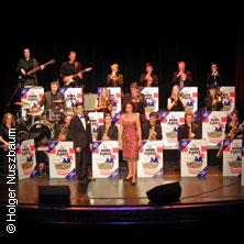 Big Band Galaball 2017