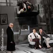 biografie ein spiel central d sseldorf vamos. Black Bedroom Furniture Sets. Home Design Ideas