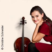 Württemb. Philharmonie Reutlingen
