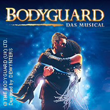Bodyguard - Das Musical -