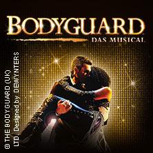 Bodyguard - Das Musical - ADAC-Exklusivshow