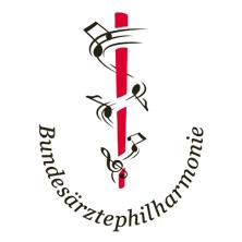 Bundesärztephilharmonie