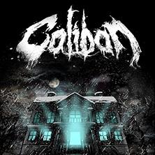 Caliban & Suicide Silence