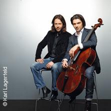 Beethoven-Variationen II | Gautier Capucon, Frank Braley