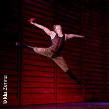 Carmen (Ballett)