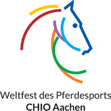 CHIO Aachen 2017 Springen - Samstag Abend