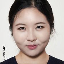 Chloe Mun