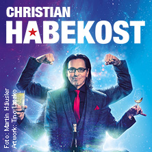 Christian Habekost