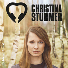Christina Stürmer Live Tickets