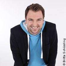 Christopher Köhler: Die Super Spitzen Knaller Show