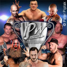 IPW Circle of Champions