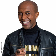 City Comedy Club Hannover- Berhane & Friends in Hannover, 23.11.2017 - Tickets -
