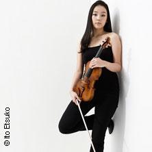 Clara-Jumi Kang