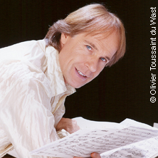 Kastelruther Spatzen - Special Guest: Richard Clayderman