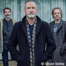 Club Der Toten Dichter - Charles Bukowski Neu Vertont Tickets