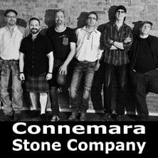 Connemara Stone Company - From Celtic to Rock