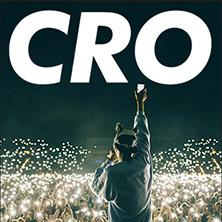 CRO - Festivals 2017