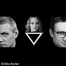 Das Londoner Dreieck - Moscow Theater School Of Modern Drama