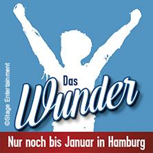 DAS WUNDER VON BERN – Das…