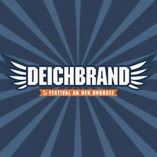 Deichbrand Festival Karten für ihre Events 2017