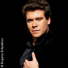 Denis Matsuev: Klavierabend