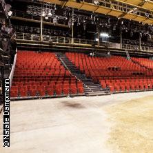Die Zauberflöte (Für Kinder) - Bühnen Köln
