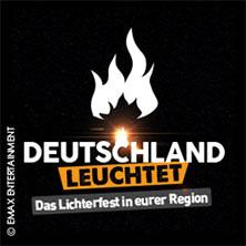 Osnabrück Leuchtet