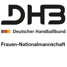 DHB Frauen-Nationalmannschaft