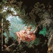 Die Hochzeit des Figaro - Musik von W.A. Mozart  (in deutscher Sprache)