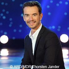 Florian Silbereisen präsentiert Die Schlager des Jahres 2016 - TV-Aufzeichnung