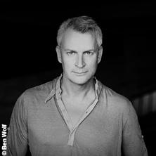 Dirk Michaelis & Band : Welthits auf Deutsch Nr. 2