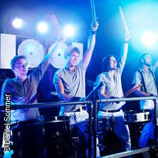 Drum - Stars