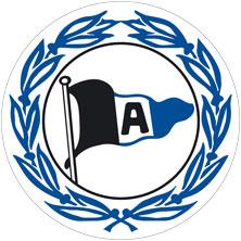 DSC Arminia Bielefeld - SV Sandhausen