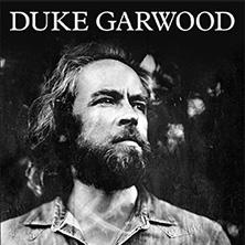 Duke Garwood in KÖLN * BLUE SHELL,