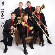 Weihnachtskonzert in der Kirche Wachow | Havelländische Musikfestspiele