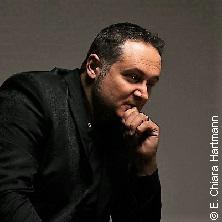 Enzo D'Eugenio: Una Voce - Due Anime