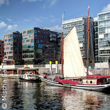 Karten für Erlebnistour Speicherstadt und Hafencity - Abenteuer Hamburg in Hamburg