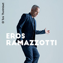 Eros Ramazzotti: Perfetto Tour 2016