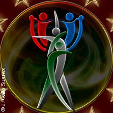 European Latin Dance Grand Prix