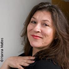 Eva Mattes