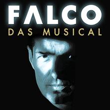 Falco - Das Musical - Zusatztermin