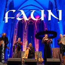 Faun Acoustic