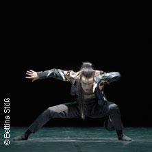 Bild für Event Faust II - Erlösung! - Theater Dortmund