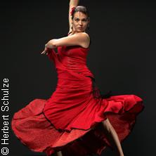 Flamenco Vivo - Flamenco Festival