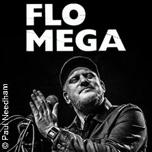 Flo Mega & The Ruffcats