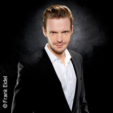 Florian Schroeder
