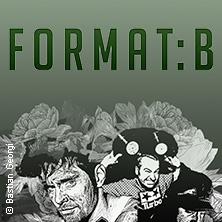 Format:B