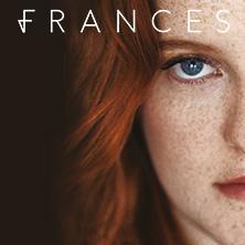 Clubszene: Frances Karten